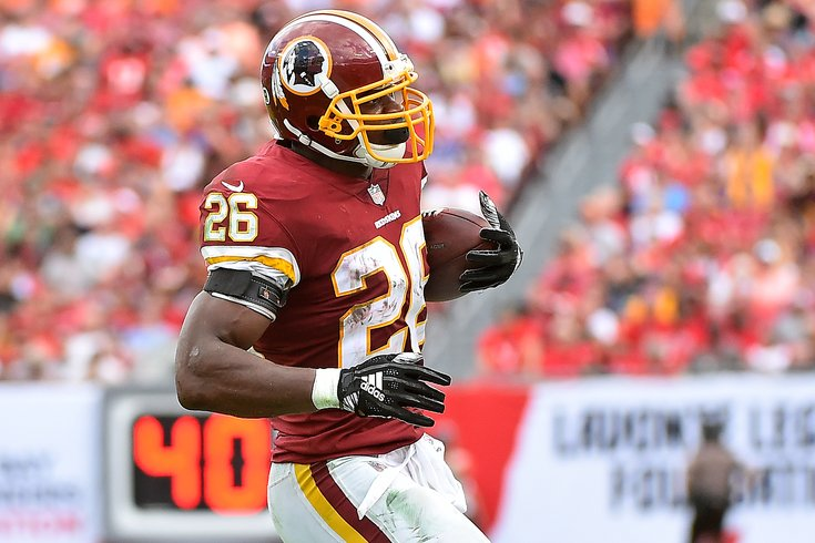 1116_Adrian_Peterson_USAT