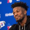 111318-JimmyButler-USAToday