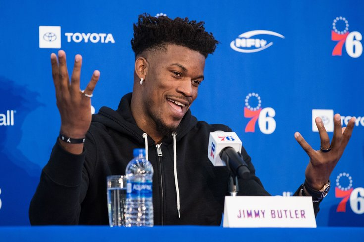 111418-JimmyButler-USAToday
