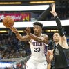 111518-JimmyButler-USAToday