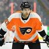 Andrew-MacDonald-Flyers_061519_usat