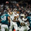 011119_Brees-Saints-Eagles_usat