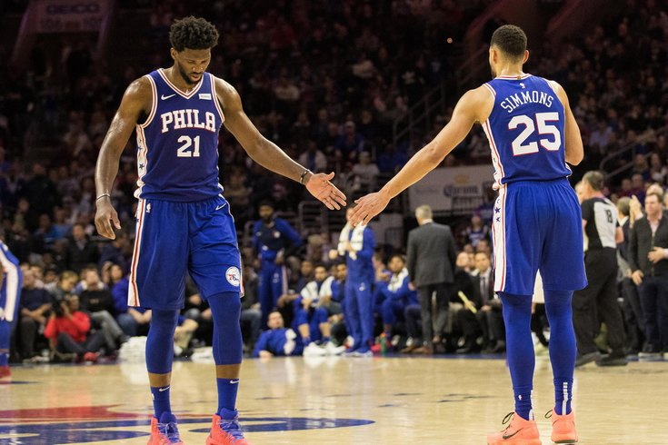1119_Sixers_Suns_USAT