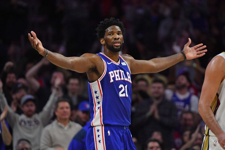 112118-JoelEmbiid-USAToday