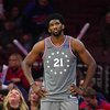112318-JoelEmbiid-USAToday
