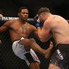 UFC-Kevin-Holland_031219_usat