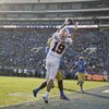 Arcega-Whiteside-NFL-Draft_042619_usat