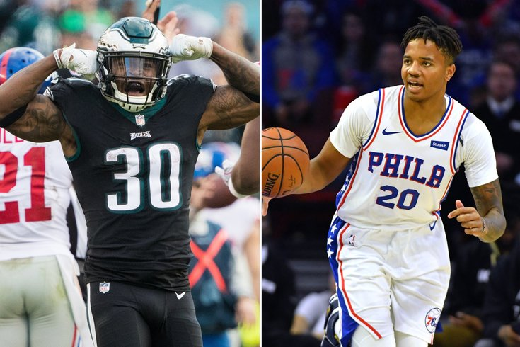 112618_Eagles-Sixers_usat