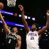 112818-JoelEmbiid-USAToday