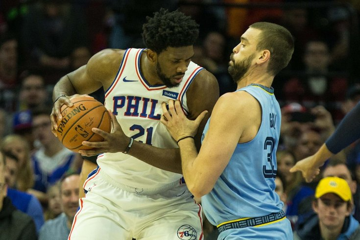 042519-JoelEmbiid-USAToday