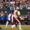 Carson-Wentz-Redskins_090219_usat