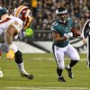 1228_Darren_Sproles_Eagles_USAT