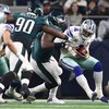 1209_Eagles_Cowboys_USAT