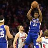 121118-JimmyButler-USAToday