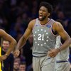 121518-JoelEmbiid-USAToday