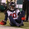122318DeAndreHopkins