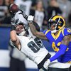 Eagles-Rams_091420_usat