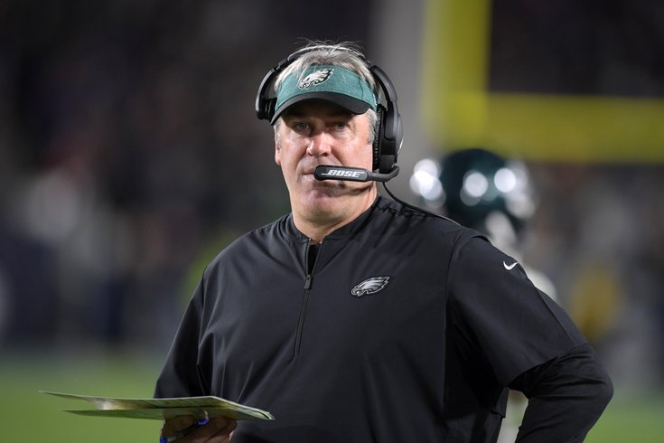 week 16 nfl picks rounding up the experts predictions for eagles
