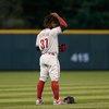 Odubel-Herrera-Phillies_032019USAT