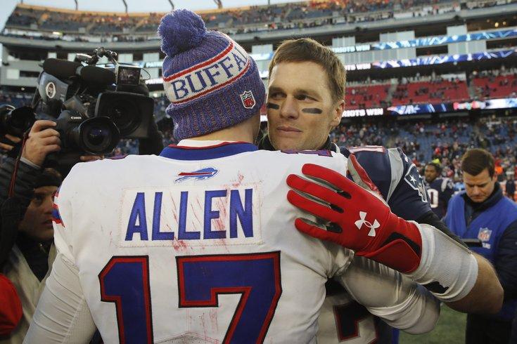 Patriots-Bills-philly-godfather_092619_USAT