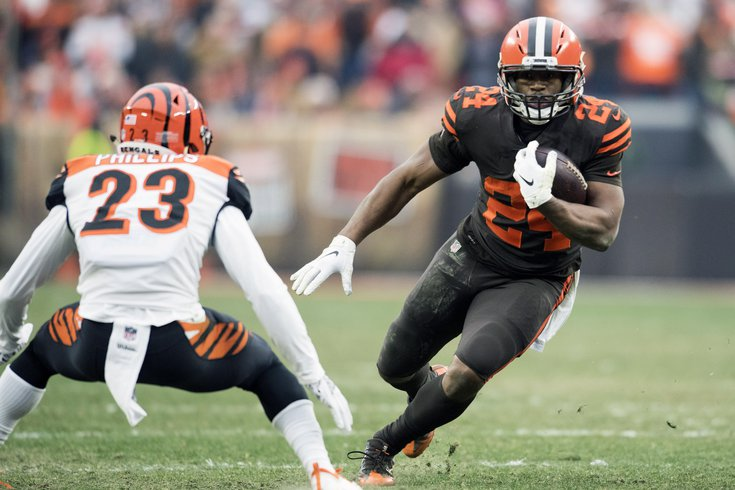Nick-Chubb-fantasy-football-browns_090519_USAT