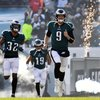 011419_Foles-entrance_usat