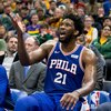 122818-JoelEmbiid-USAToday