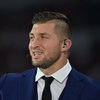 011519TimTebow
