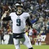 1230_Nick_Foles_Eagles_win_USAT