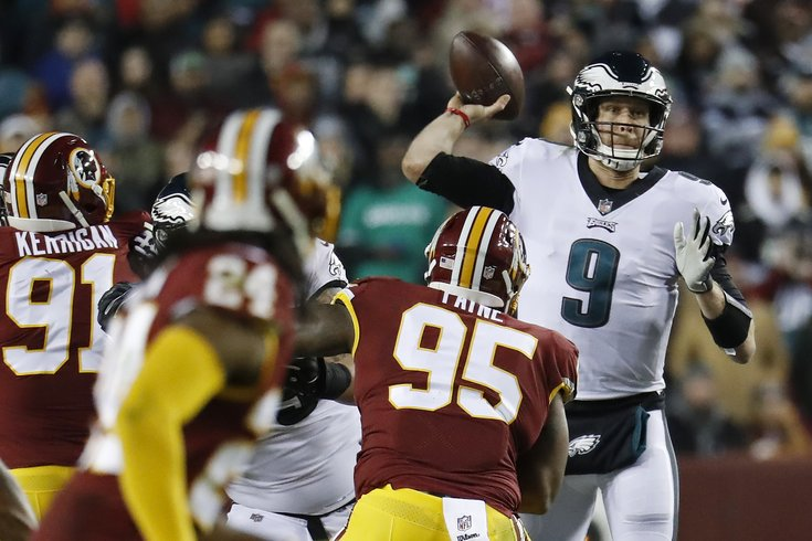 022719_Nick-Foles-wash_usat