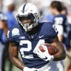 Miles-Sanders-NFL-Draft_042619_usat