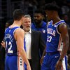 0107_Brett_Brown_Jimmy_Butler_Sixers_USAT