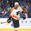 022619_wayne-simmonds_usat