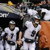 010619_Foles-entrance_usat