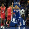 010919-BenSimmons-USAToday