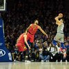 011118-BenSimmons-USAToday