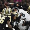 011319-NickFoles-USAToday