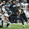 0113_Eagles_Saints_USAT