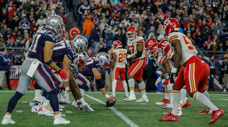 011819_Patriots-Chiefs_usat