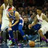 011519-BenSimmons-USAToday