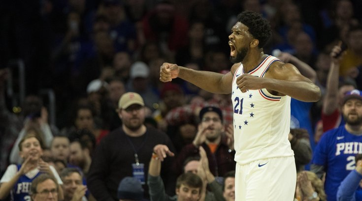 011919-JoelEmbiid-USAToday