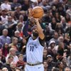 012319-MikeConley-USAToday
