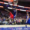 012119-JoelEmbiid-USAToday