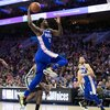 012419-JoelEmbiid-USAToday