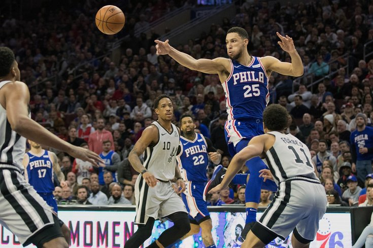 012319-BenSimmons-USAToday