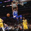 013019-JimmyButler-USAToday