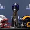 020119_Super-Bowl_usat