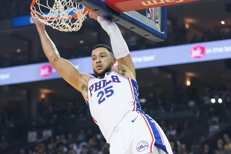 013119-BenSimmons-USAToday