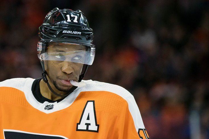 022419_wayne-simmonds-1_usat