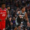 020219-BuddyHield-USAToday